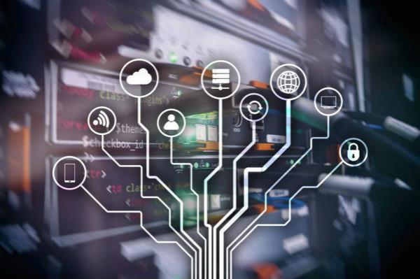 物联网就业机会与市场成长的现状