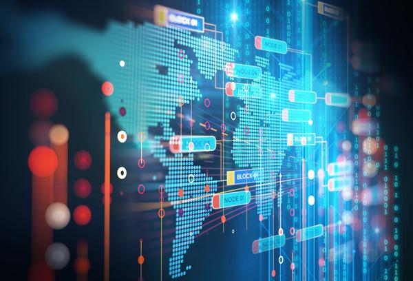 物联网有哪些主要技术