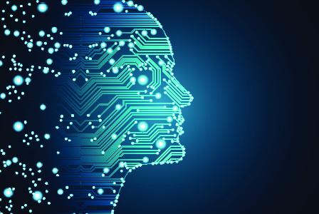 借助AI的量子计算助力物联网发展