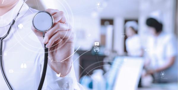 远程医疗市场预测2020年增长近65%