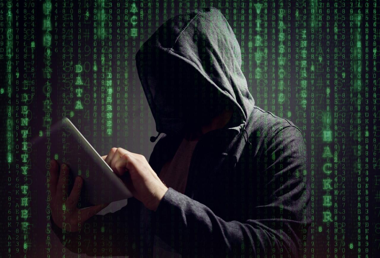 如何保護你的智能家居設備免受黑客攻擊?
