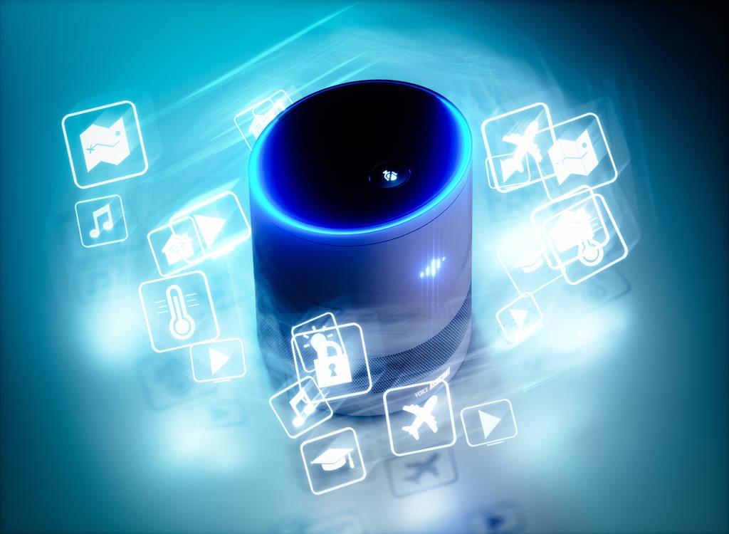 阿里巴巴計劃投資100億重振智能音箱市場