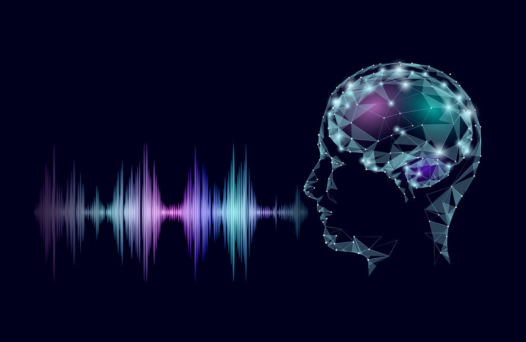 为什么语音技术在新冠病毒大流行期间重新流行?