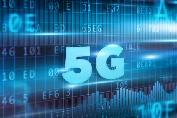 智能连接:5G与人工智能、物联网和AR的融合