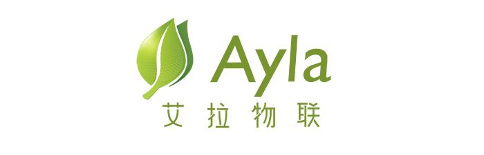 全球化敏捷AIoT平台Ayla艾拉物联推出一站式个性化开发者平台!