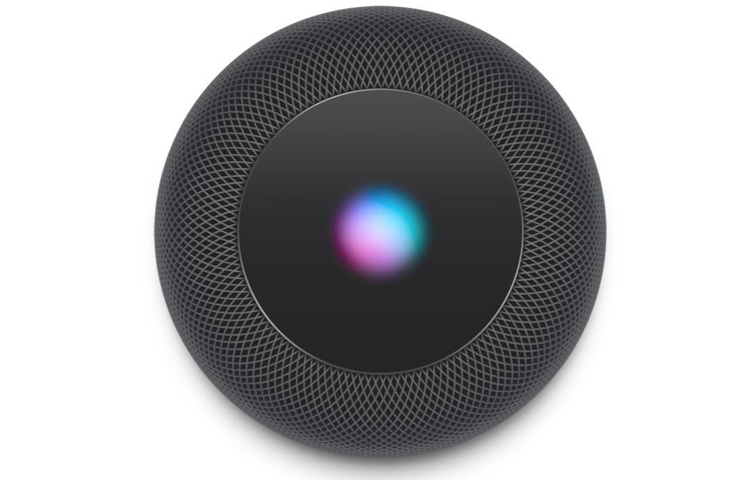 智能音箱已成为智能家居普及的关键驱动力-千家网