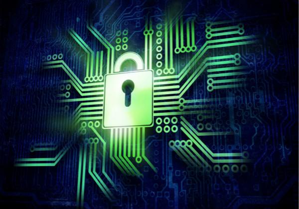 """""""新基建""""提速工业互联网,网络安全问题如何解决?"""
