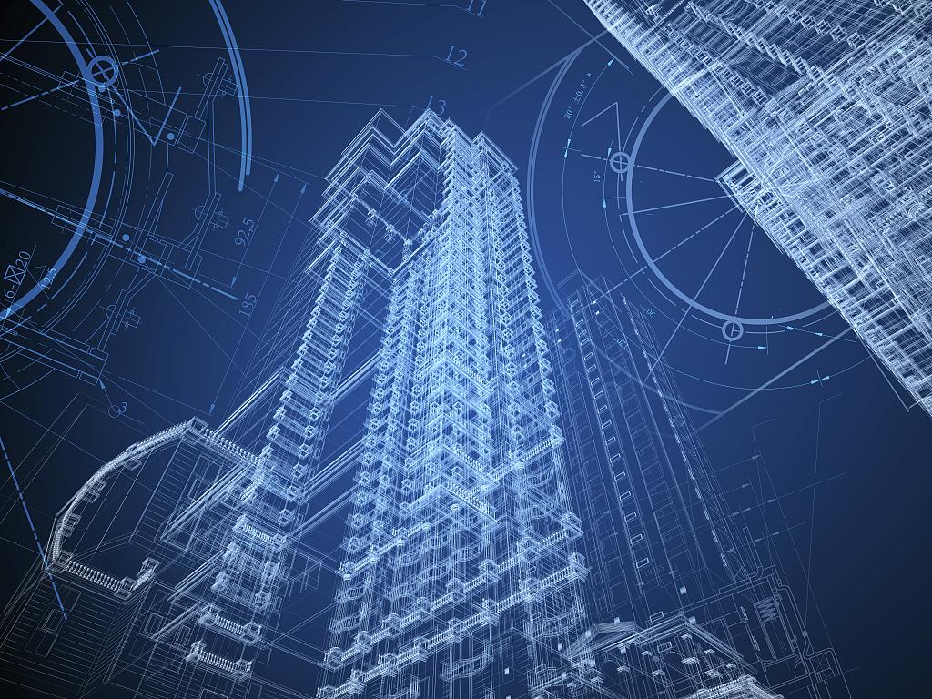 什么是服务监测?为何对智能建筑的可持续发展至关重要?