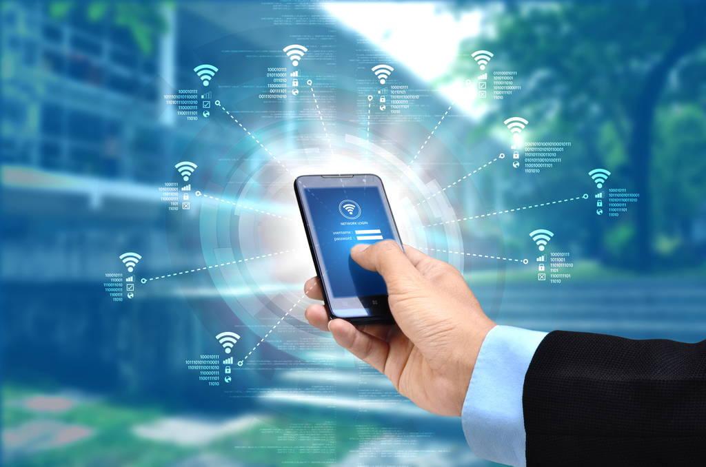 边缘计算与5G,对物联网意味着什么?