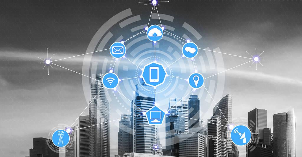 如何应对物联网设备管理面临的五大挑战?