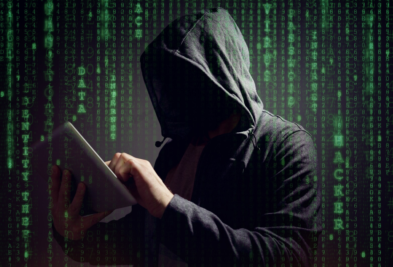 警惕!全球对关键基础设施的网络攻击正在兴起