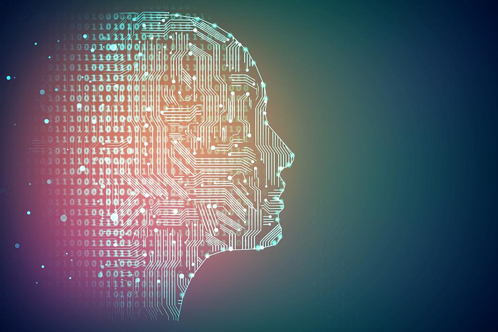 边缘AI芯片:为智慧城市提供更快、更安全的数据处理