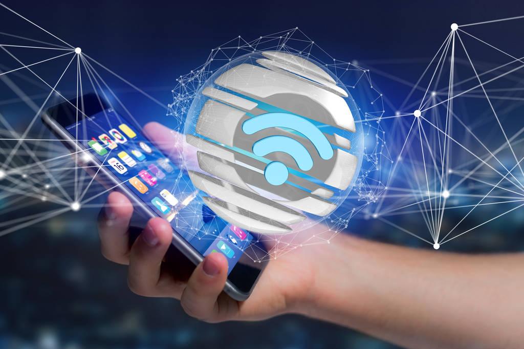 机器学习如何助力5G网络?