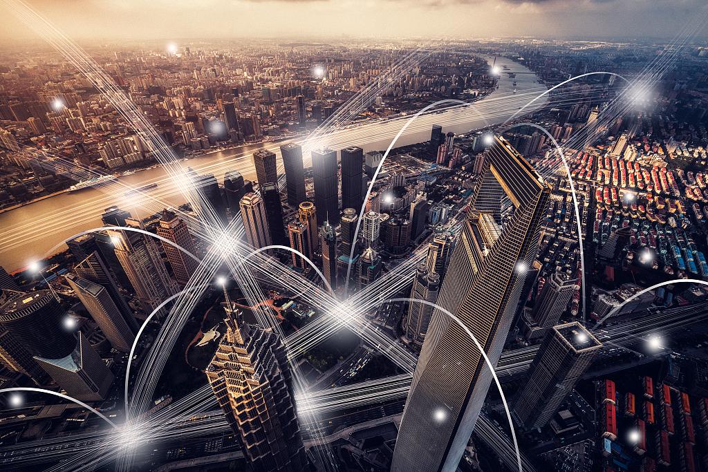 高通与Infinite联合打造IoT即服务,助力智慧城市建设