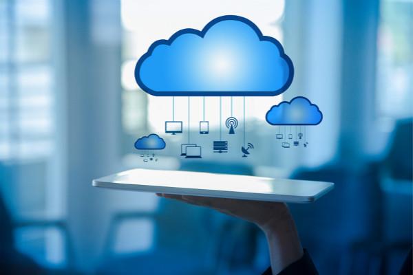 为什么云分析和远程监控是自动化的下一个趋势?