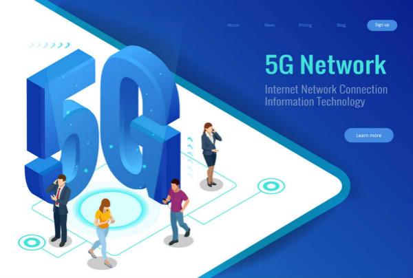 """5G将是""""革命性的""""——但安全方面的担忧仍然很高"""