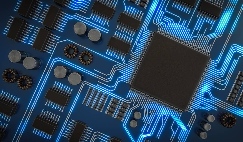 ARM将从物联网转向专注于核心芯片业务