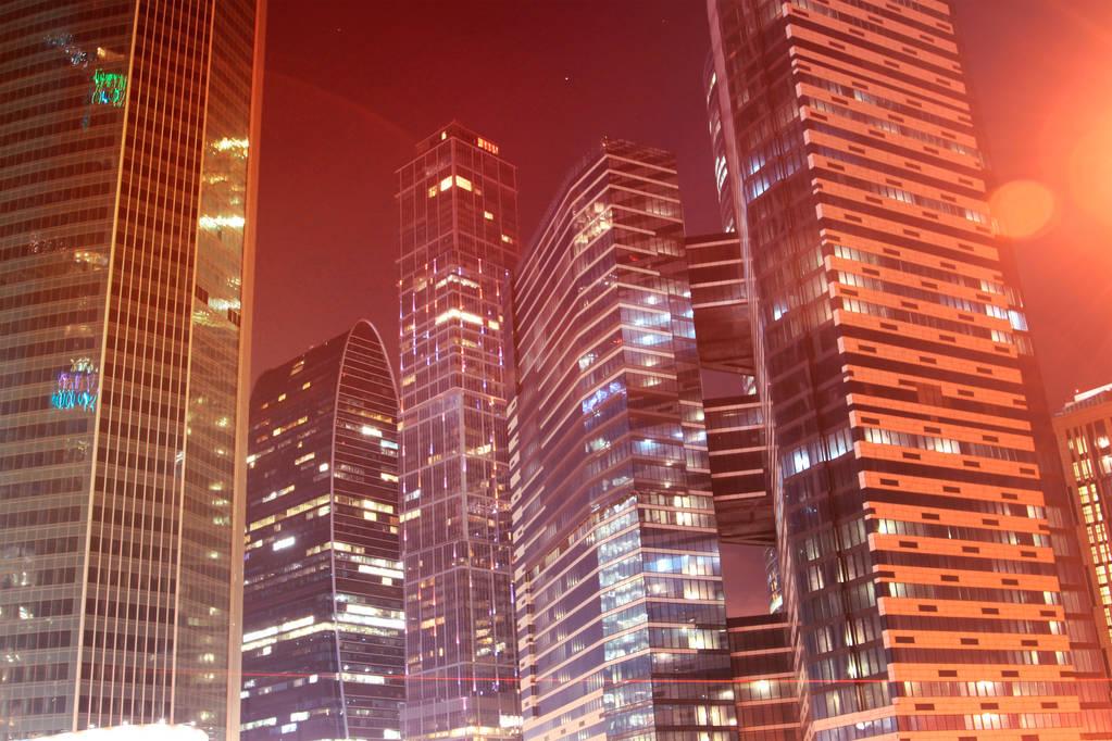 藍牙Mesh為歐司朗智能照明開啟無線新時代