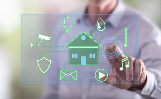 為什么標準在物聯網中很重要?