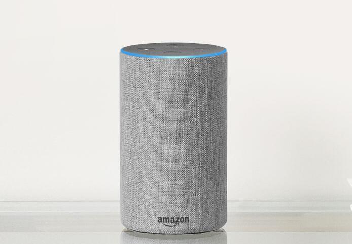 2020年第二季度全球智能音箱銷量增長6%,達3000萬臺