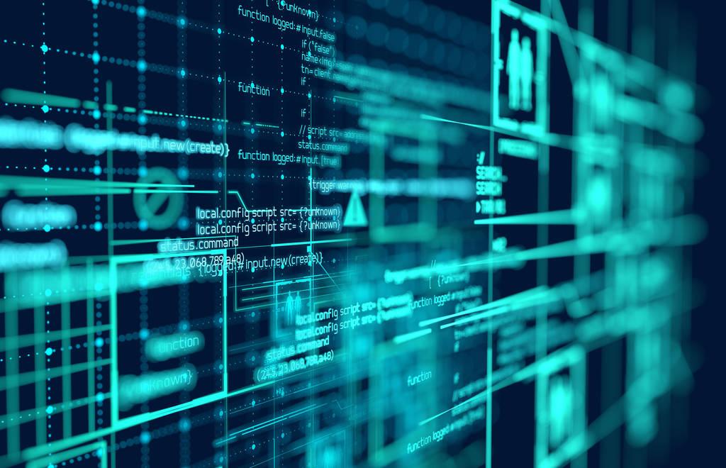 邊緣計算、人工智能和熱成像–智能安防的未來