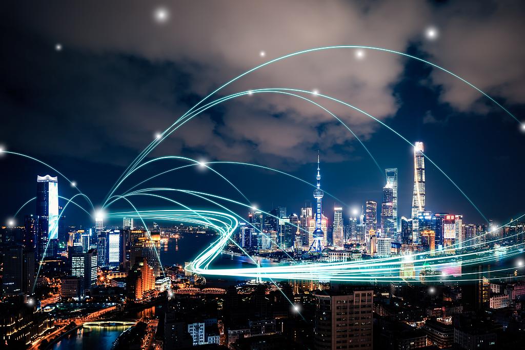 5G和边缘计算将如何帮助企业应对新常态