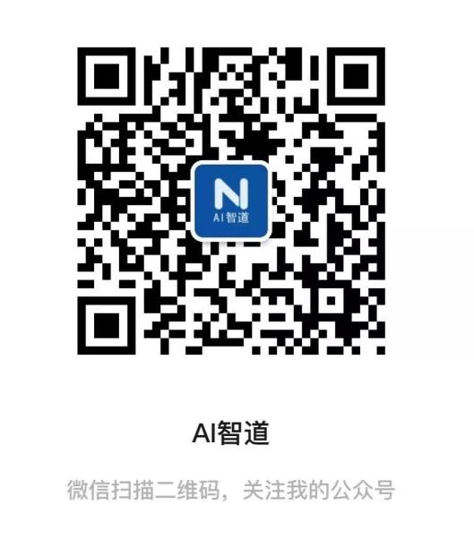 http://www.reviewcode.cn/yanfaguanli/177132.html