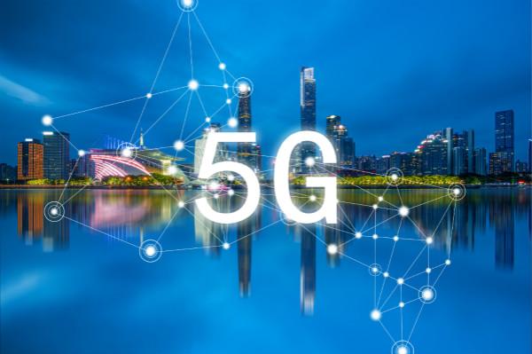 5G 将彻底改变物联网,但不会很
