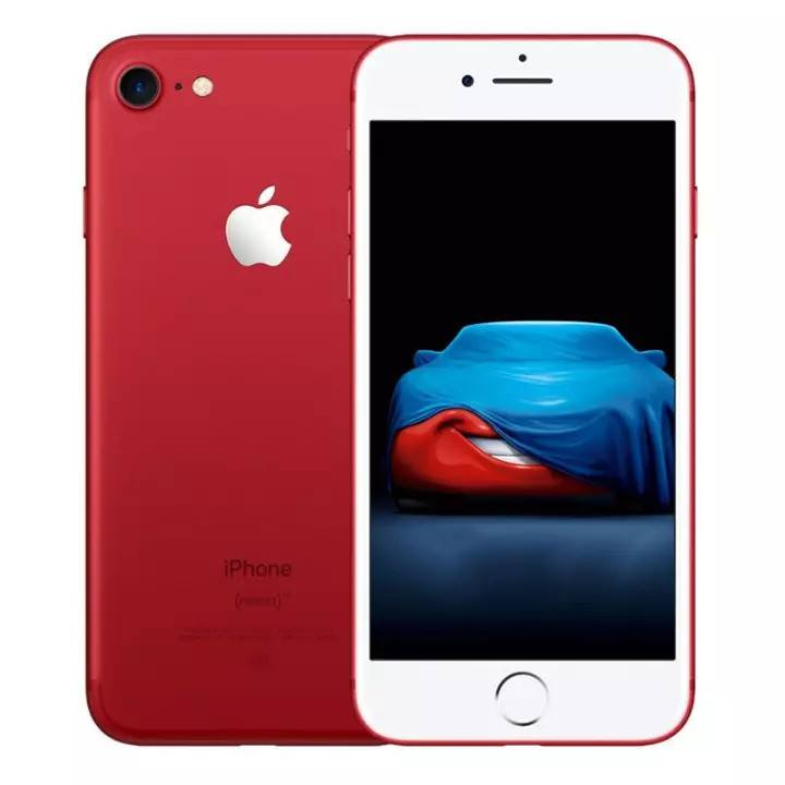 iPhone12或掀换机超级周期 价格成为换机关键