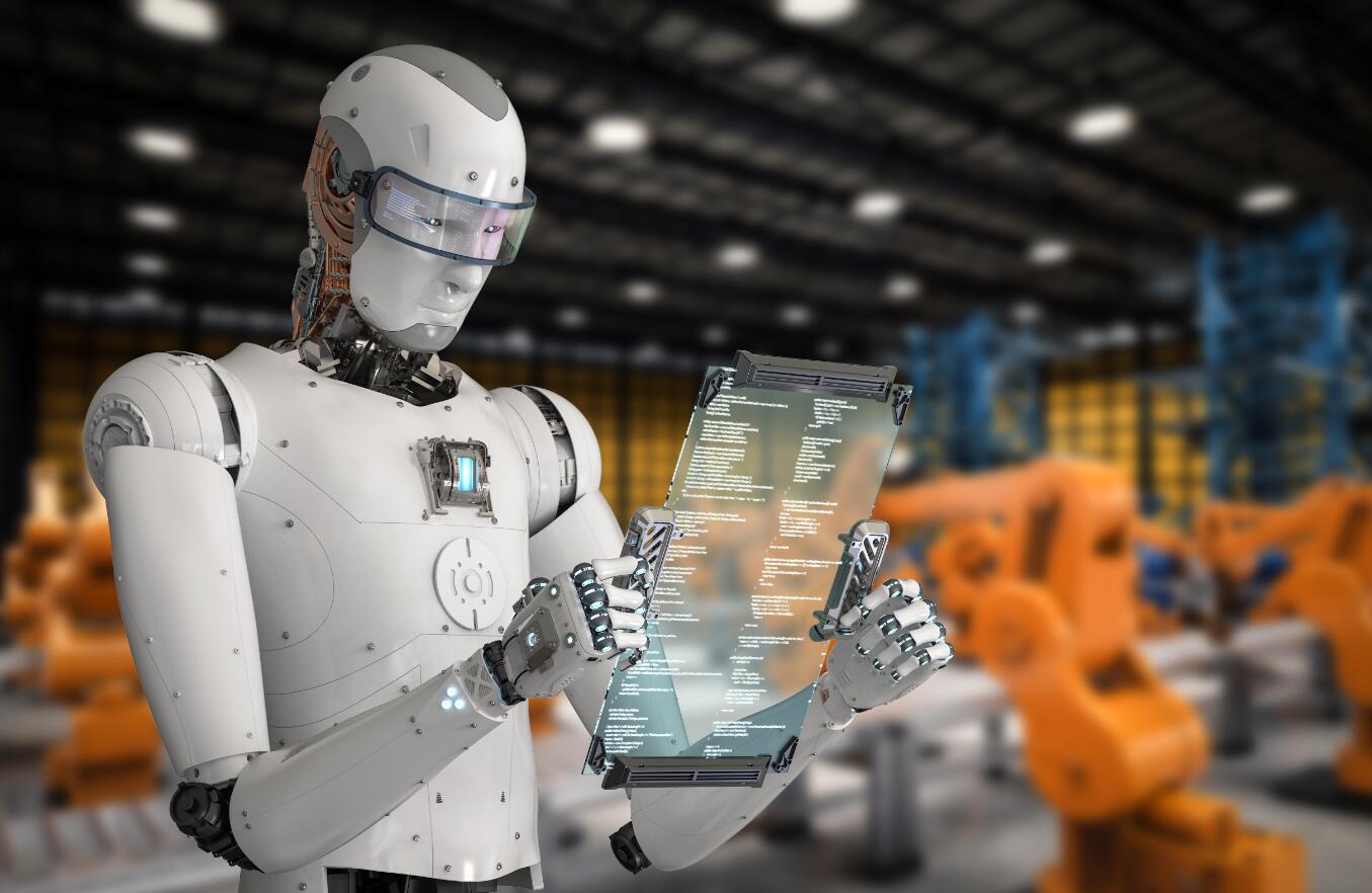 下一代人工智能的发展方向 (上)