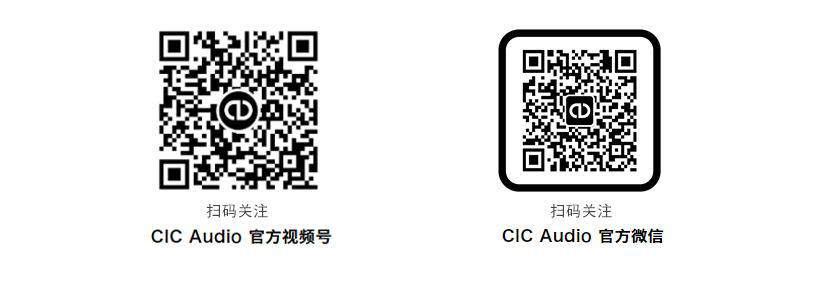 智慧豪宅案例 | 华歌贵州仁怀超级大平层智慧豪宅