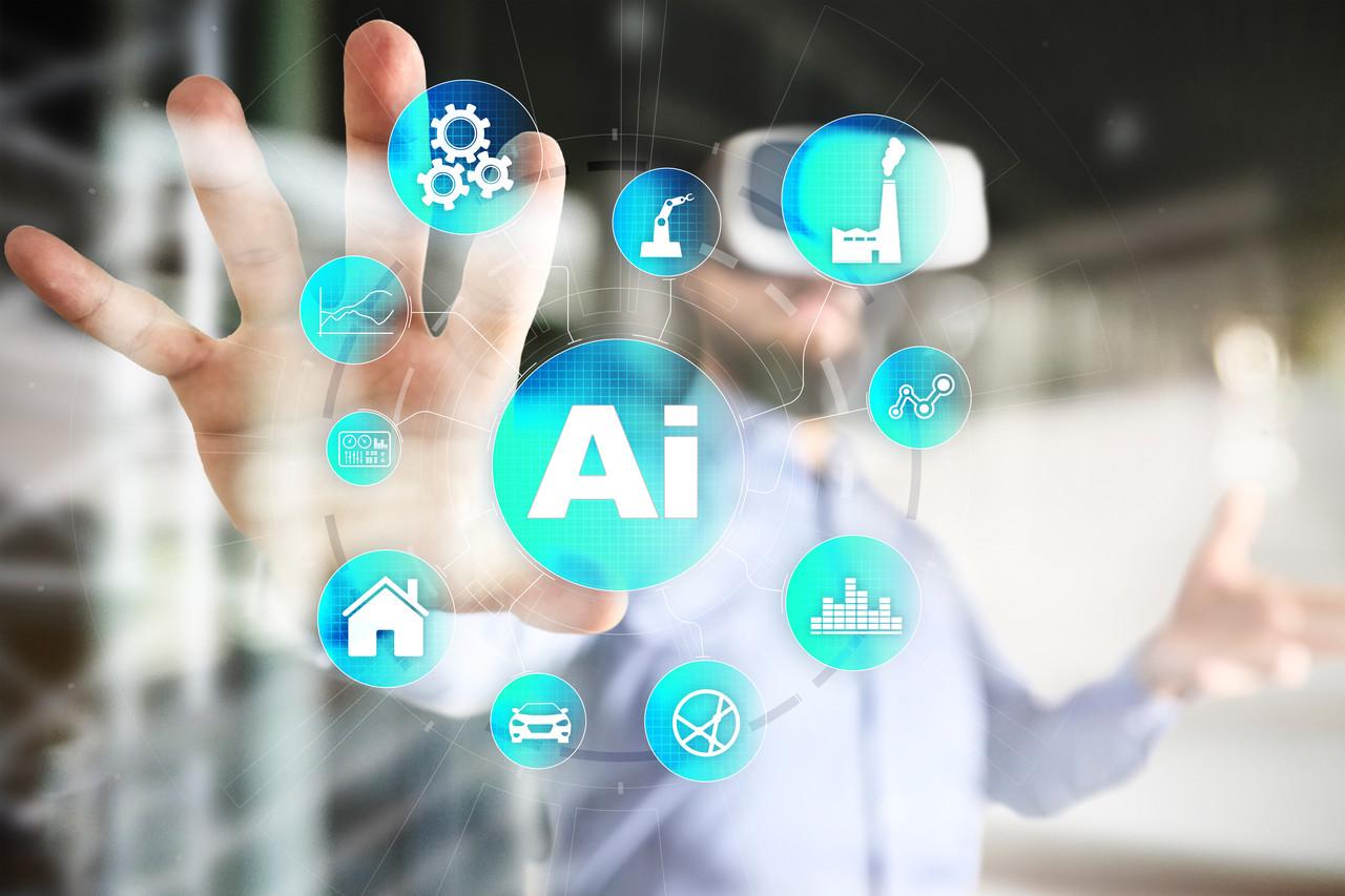 2021年将塑造创新的五大技术趋势