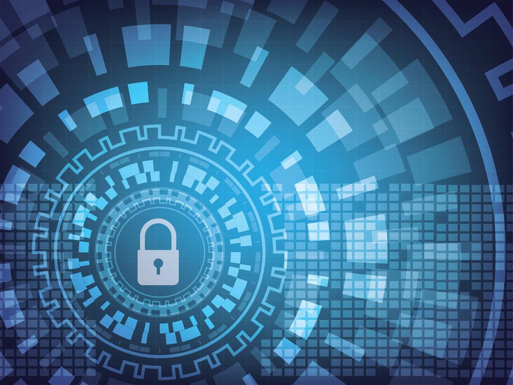 大数据安全分析之大数据分析的技术架构及关键技术