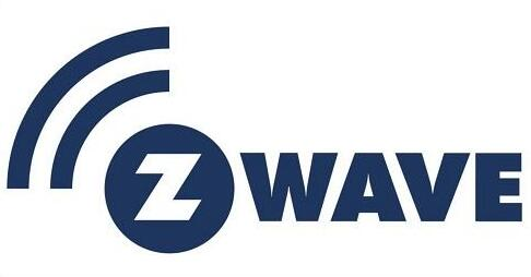 Z-Wave不担心Project CHIP的潜在威胁