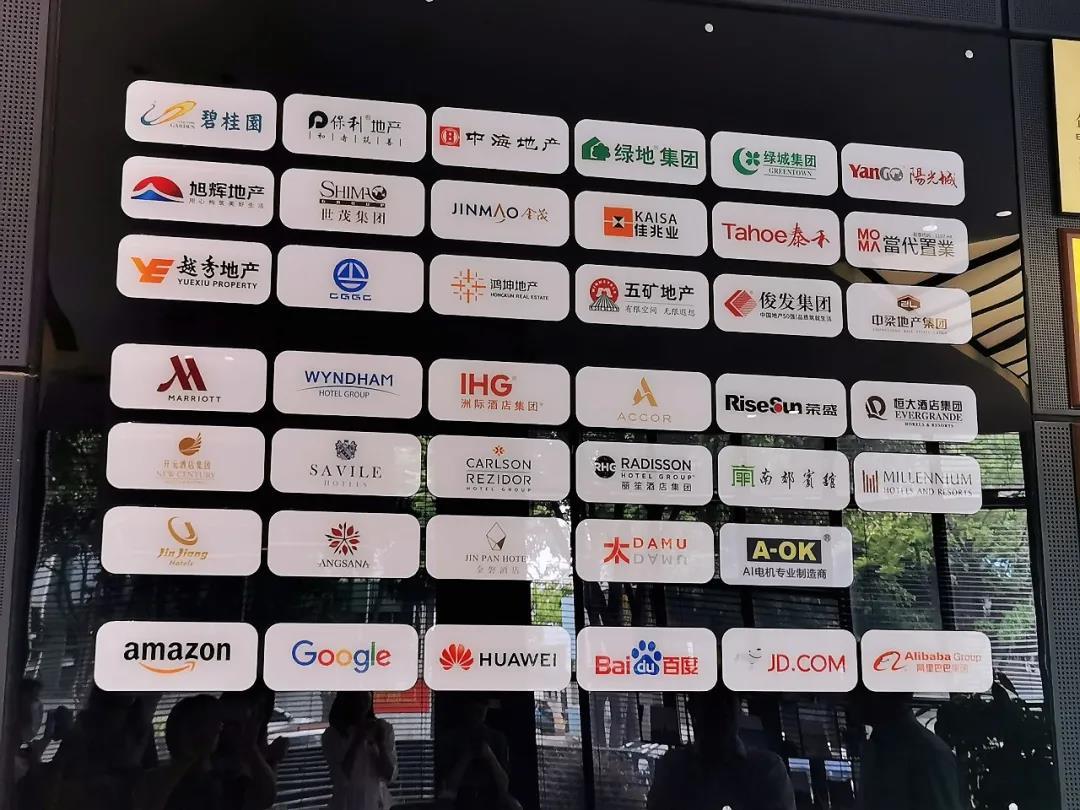 485+KNX+zigbee,河东「全能型」全屋智能方案获地产商青睐|2021葵花奖企业走访