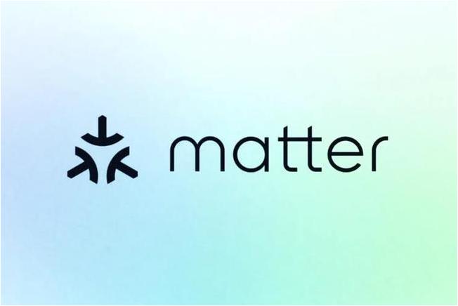 什么是Matter,为什么它对智能家居很重要?