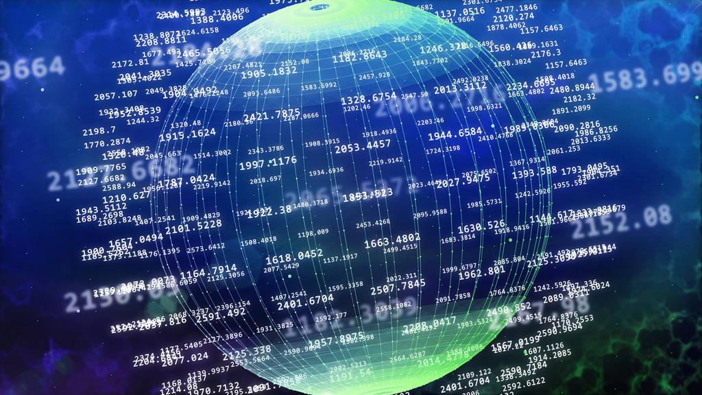 智能的物联时代—— 一个全新的智能世界正向我们走来