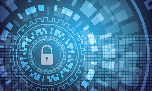 网络弹性,物联网设备安全的新趋势应用方案