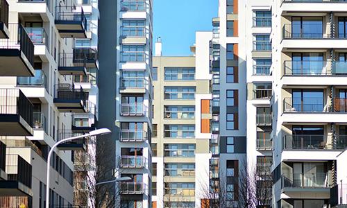 星光楼宇:智能家居楼宇对讲项目的报价方式?