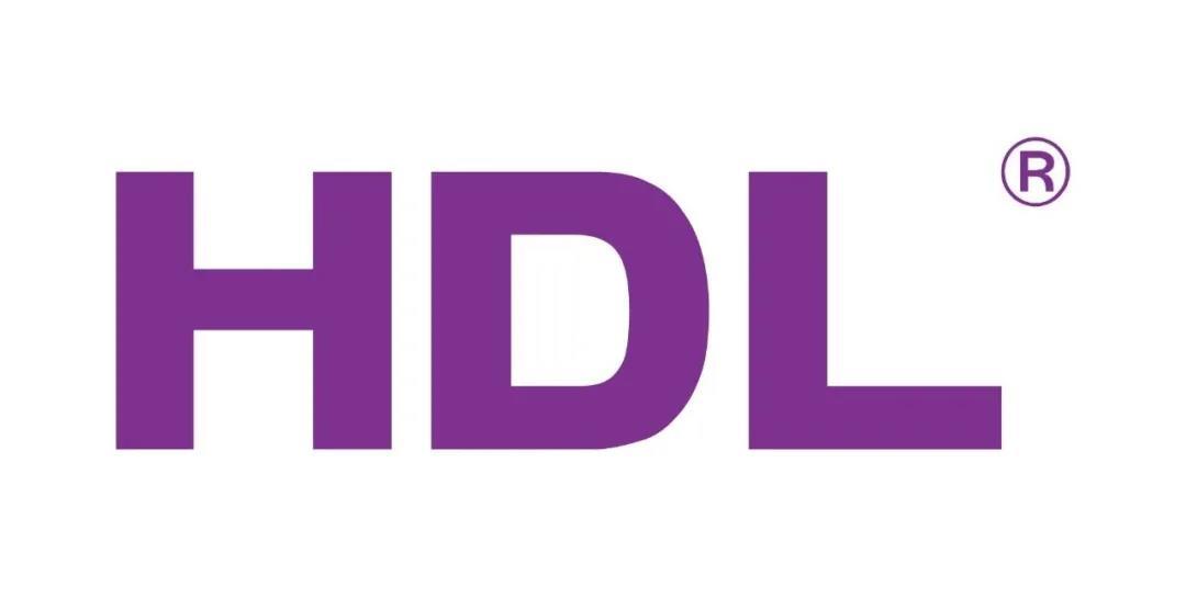 HDL智能家居体验厅:开封也能体验智能家居