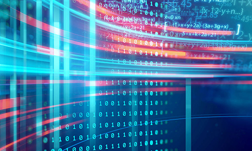 """""""内置安全"""":建立物联网解决方案信任的关键"""