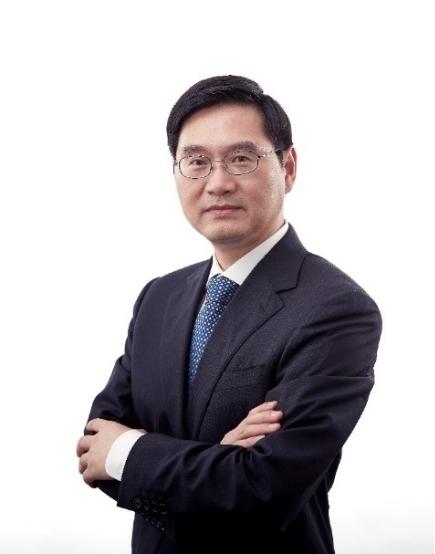 昕诺飞姚梦明:疫情防控,空气消毒成健康照明市场焦点