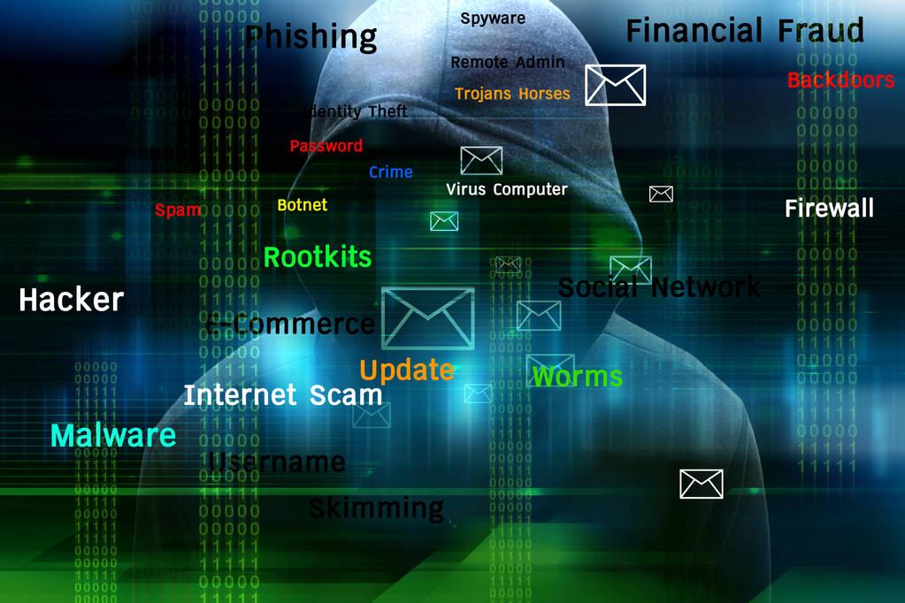智能家居技术与应用的未来发展趋势