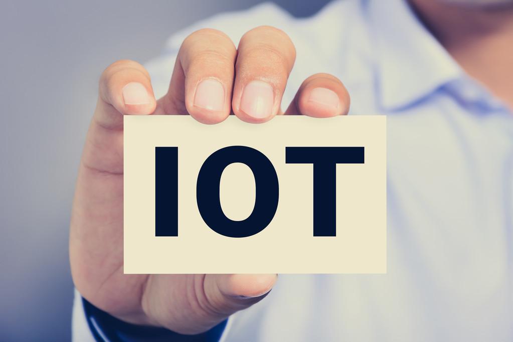 IoT.2:物联网新趋势