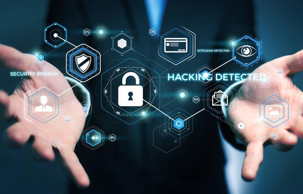 为什么物联网安全在今天如此重要?