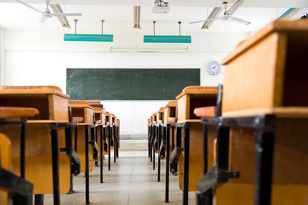 如何利用物联网技术建设更智慧的大学校园?