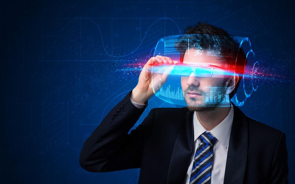 专家视点:未来将是超自动化的