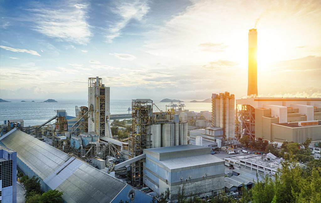 工业物联网(IIoT)应用案例 Top 5