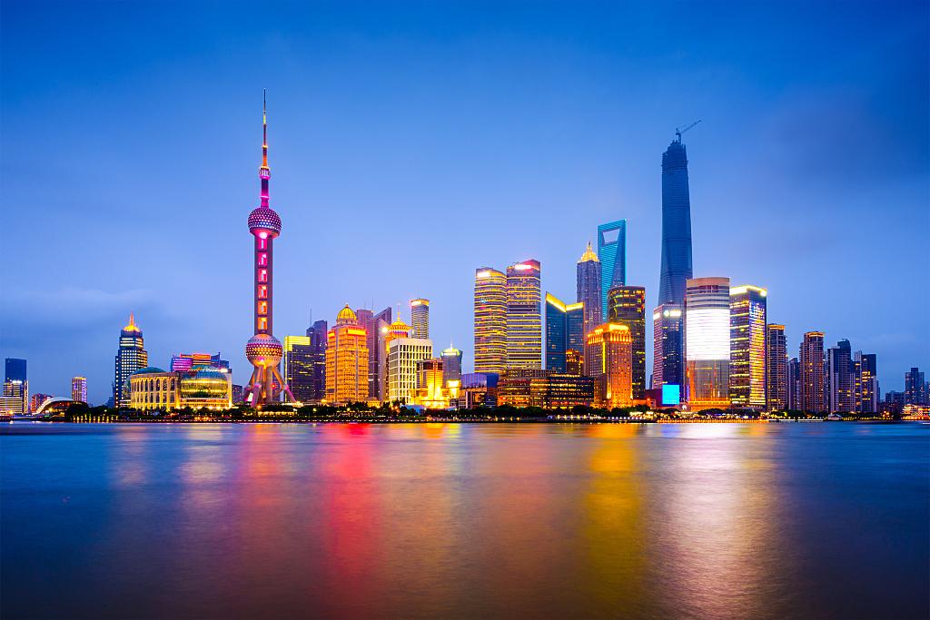 【活动报名】 2021年第22届中国国际建筑智能化峰会即将举行