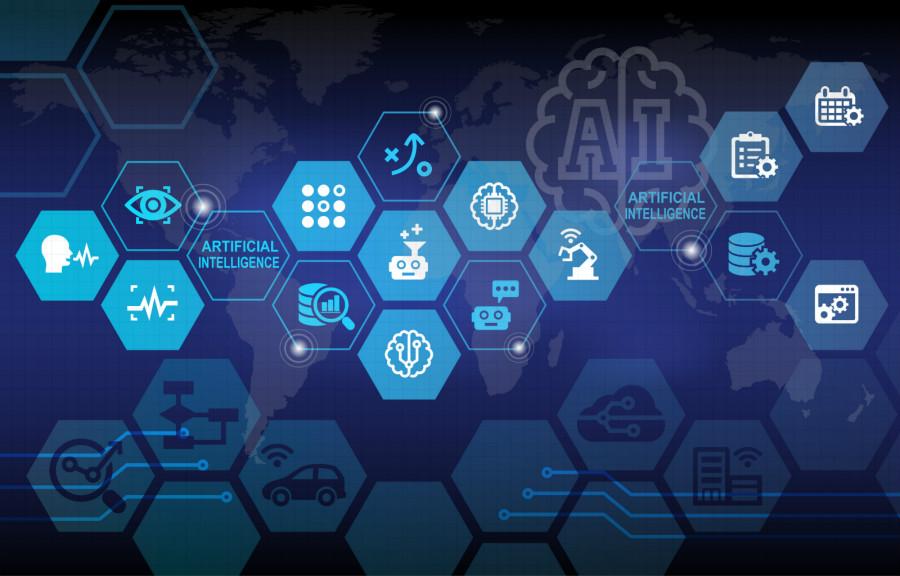 您真正需要了解的 10 个 AI 技术趋势